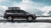 Nissan-Pathfinder-2013-07.jpeg