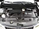 2014-nissan-pathfinder-hybrid-engine.JPG