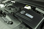 Nissan_Pathfinder_Hybrid_Engine-668.jpg