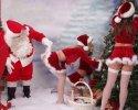 christmas000479vipics.jpg