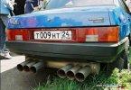 poze_haioase_funny_photos_03012880011830690344684336a498f9590015386.jpg