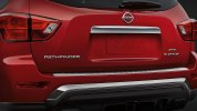 pathfinder-chrome-trim-19tdiuslhdpace217-d.jpg
