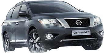 Форум Новый Nissan Pathfinder New 2017 Club